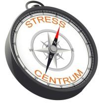 Activiteiten StressCentrum