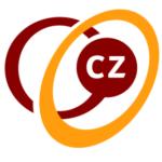 Bedrijfszorg verzekerd bij CZ?