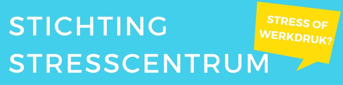 Stichting Stresscentrum