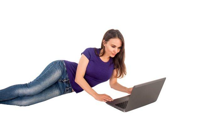 Pak je stress aan Online training