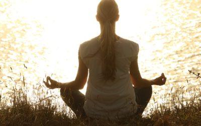 Mindfulness Woerden, Mindfulness training Woerden, Montfoort, Vleuten, Utrecht