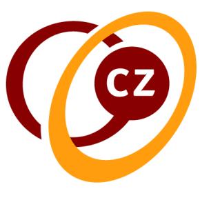 Preventie werkstress: in gesprek met Karel Stolper Zorgverzekeraar CZ