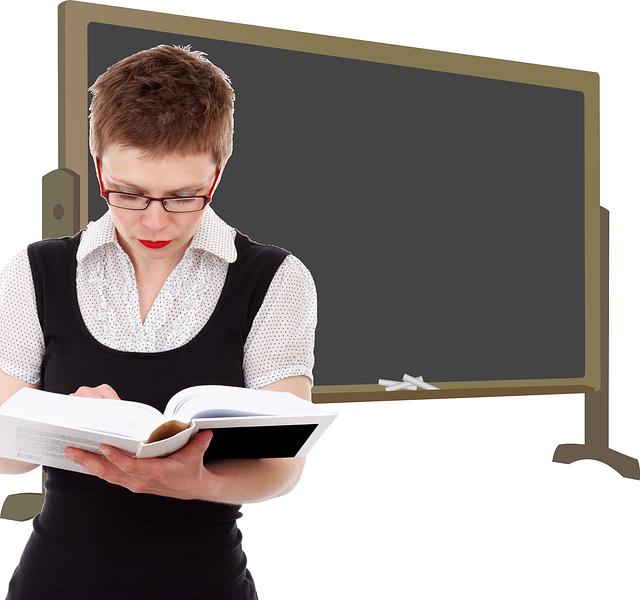 Uitval, stress en burn-out in het onderwijs