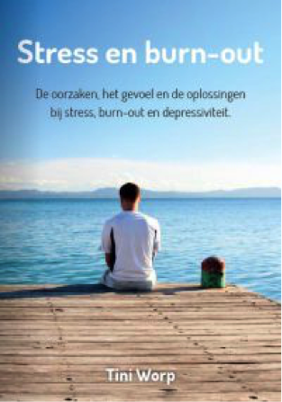 Boek 'Stress en Burn-out' Tini Worp.png