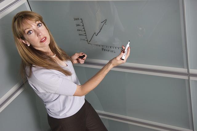 Zeven op de tien docenten vinden maatregelen voor verlichting werkdruk nodig