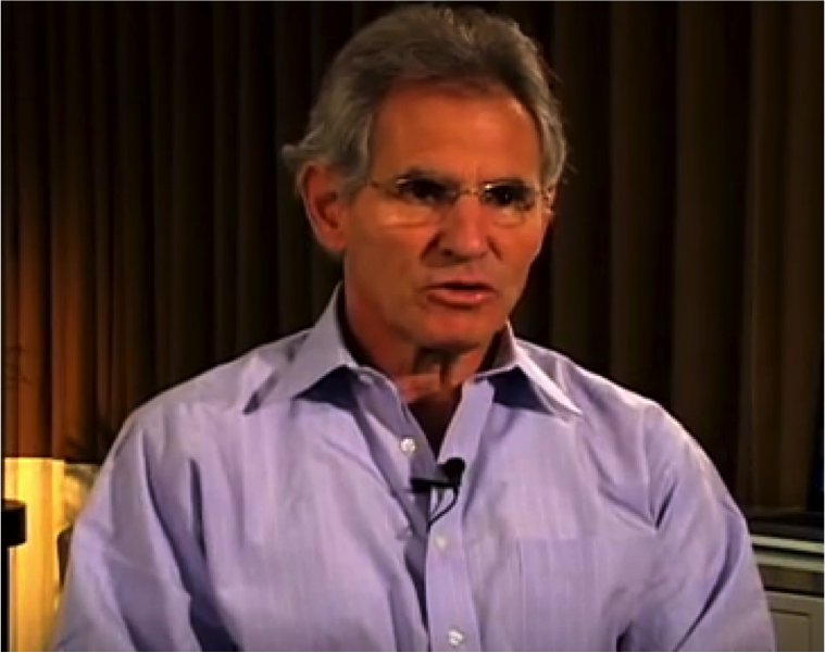 Mindfulness-Based Stress Reduction Jon Kabat-Zinn