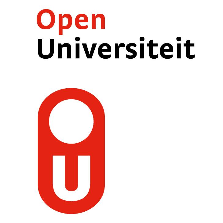 Onderzoek StressCentrum.nl en Universiteit Leiden naar stress