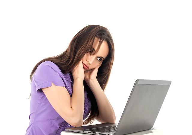 Onderzoek interventies preventie werkstress