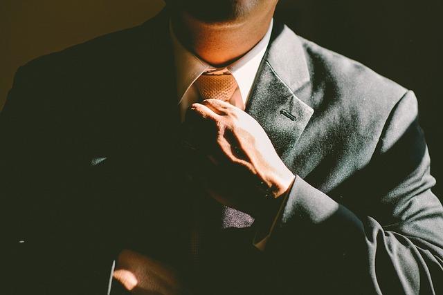 Omgaan met stress voor Young Professionals