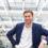 Preventie werkstress: StressCentrum in gesprek met Karel Stolper van Zorgverzekeraar CZ
