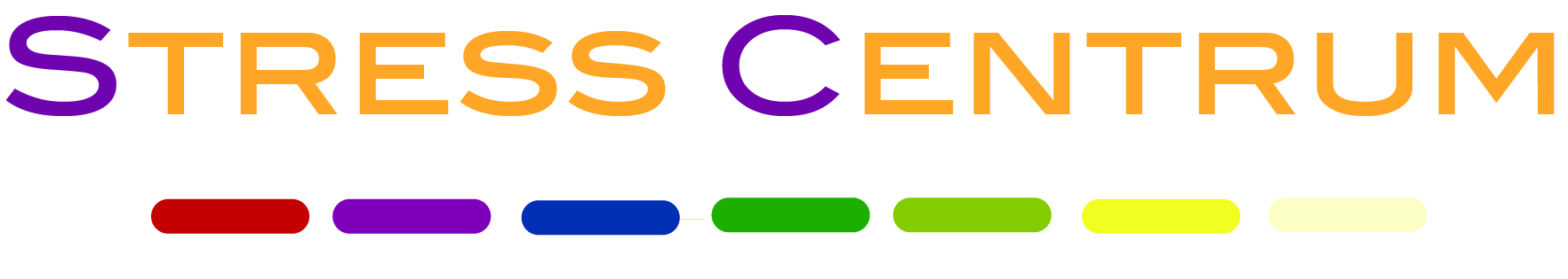 StressCentrum