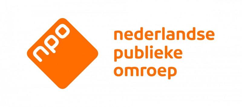 Stresscentrum wint aanbesteding bij de NPO – Publieke Omroep