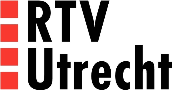 StressCentrum op radio en tv RTV Utrecht 13 november 2017