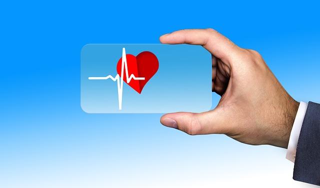 Training Hartcoherentie voor 2-daagse training Hartcoherentie: grip op je emoties en een betere stressbalans