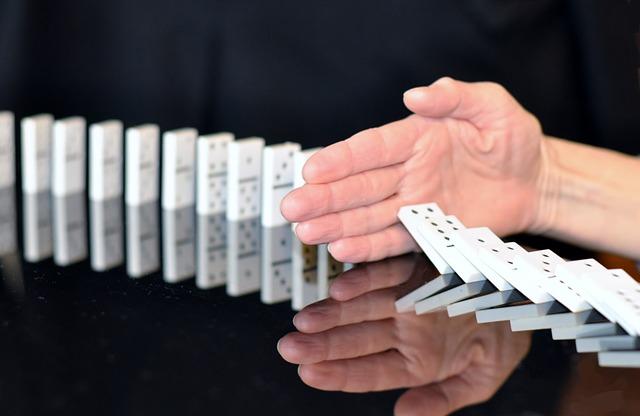 Presentatie Risico van stress voor uw organisatie