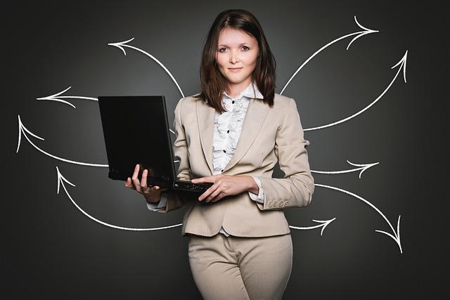 Workshop Grip op stress voor leidinggevenden
