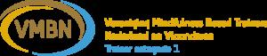 VMBN_logo_categorie_1 StressCentrum.nl Mindfulness training